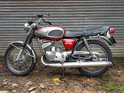 CLASSIC/VINTAGE MOTORCYCLE RESTORATION service  Barn finds flat tankers