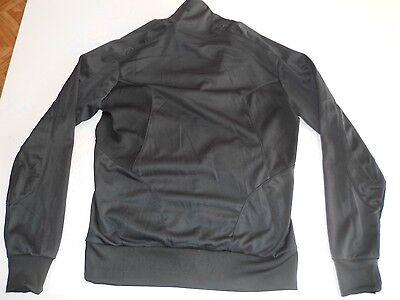 T Shirt Sweat Zippée Veste Survêtement Haut Umbro Gilet Homme s 5xTgZqY