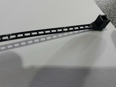 Ford Escort Mk3//Mk4 Ladder Cable Tie Genuine Ford