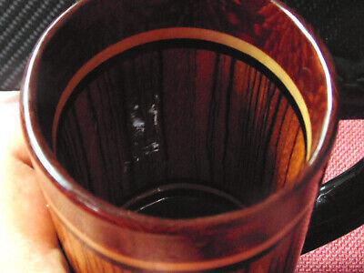 EPOXY RESIN CRYSTAL Clear Food Safe Coating Sealing 4 Wood Metal Plastic  Max Clr