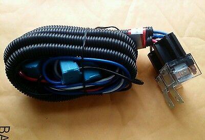 4 Headlight Relay Wiring Harness H4 Headl Light Bulb Ceramic. 11 Of 12 4 Headlight Relay Wiring Harness H4 Headl Light Bulb Ceramic Socket Plugs Set. Wiring. H4 Headlight Relay Wiring Harness At Scoala.co