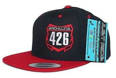7ddd27ad38c ... Custom Motocross Number Plate Hat Flat Bill Snapback Cap Supercross Mx  Moto Race 2