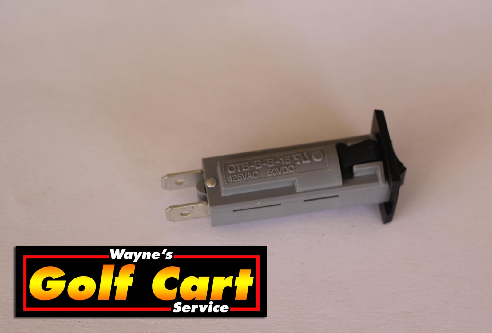wiring diagram on club car battery charger repair kit powerdrive 2  model 22110