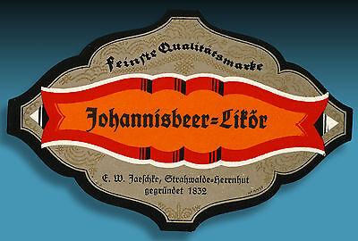 11 Alte Spirituosen Etiketten > Auch Drogerie Apotheke > Wein Schnaps Unbenutzt