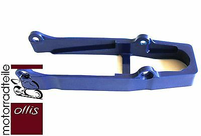 chain touch defense Aftermarket buffer Honda XR 200 R -/'85-/'02 swing arm