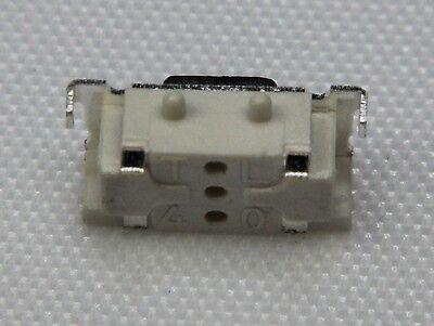 4mm ~~JMDE X0DEYEDE 20Stk Side Tast Taster Mini SMD SMT Taktschalter 2