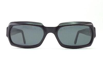 Occhiale da sole Emporio Armani donna mod.598/S colore nero/020 2