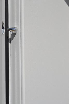 Nr 2 Wohnungstur Hausturen Glaseinsatz Moderne Tur Turen 1 00x2 10m