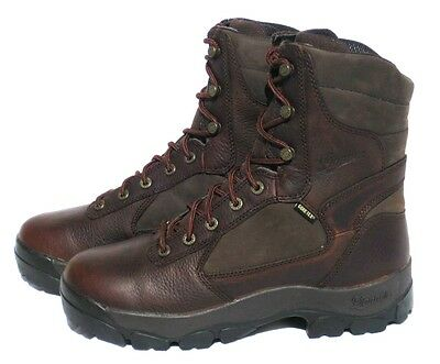 8d7bb686ca1 NEW CABELA'S DANNER High Country Big Horn 400 Gram GORE-TEX Hunting Boots  #41067