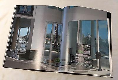 Rotel Complete Brochure Series RSX15 RB15 RMB15 RSP15 RA15 RCD15 RC15 RCX15 20
