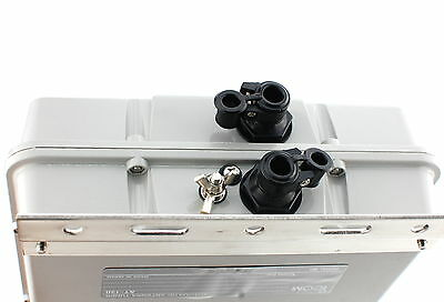 NEW ICOM AT-130 1.6-27.5Mhz Tuner for IC-F7000 IC-M802 IC-M710 IC-M700PRO IC-78