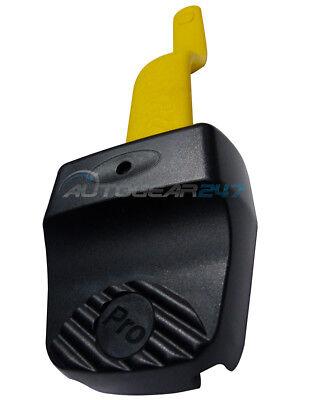 Geniune Stoplock Pro Thatcham 3 Car Van Steering Wheel Security Anti-Theft Lock 7