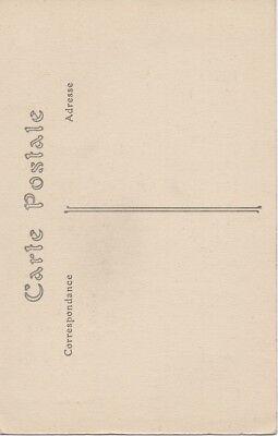 """CARTE POSTALE ANCIENNE CPA animée Eze village """"Une Rue"""" ND. Phot. vers 1900 TBE - EUR 2,95 ..."""