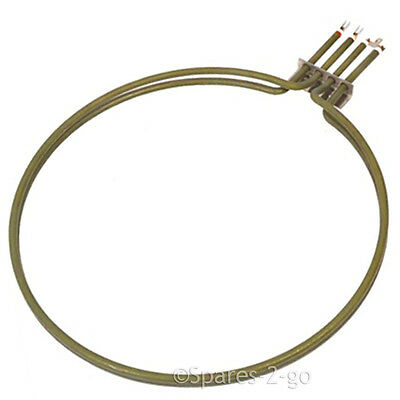 U-Bolt M12 x40mm Thread 116 mm Inside Height T316 Stainless 76 mm Inside Diam