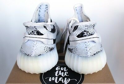 161797800 ... 10 11 12 13 14 US 1 of 12Only 3 available Adidas Yeezy Boost 350 V2  Zebra Black White Red UK 4 5 6 7 8 9