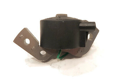 New IGNITION COIL fits Johnson Evinrude 25HP 1955 25019 25920 25921 RD-17 RD-17C