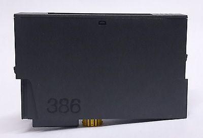 Siemens 6ES7131-4BF50-0AA0 SIMATIC DP, MODULE FOR ET 200S 6ES7 131-4BF50-0AA0 3