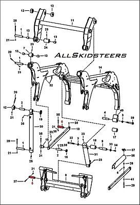 bobcat wiring schematics bobcat wiring diagrams collections