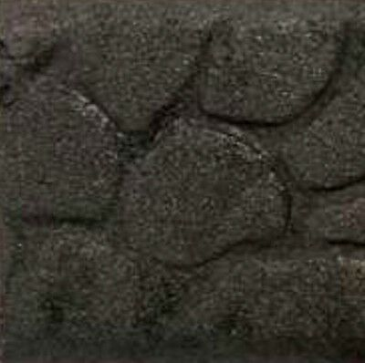 Rolls For Plaster Floor Printed Stone Large Stone Brick Texture