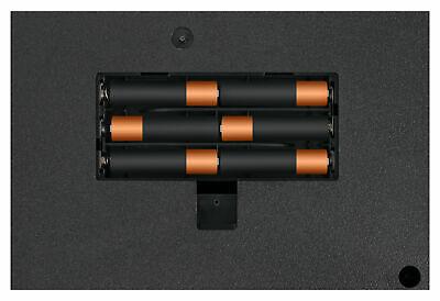 Digital 61 Tasten Keyboard E-Piano Klavier 255 Sounds Rhythmen Lern Funktion LCD 7