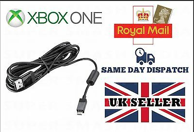 Micro Usb Charging Cable For Xbox One Controller Play And Charge 3