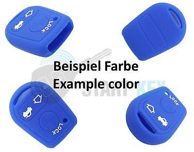 Bmw Funkschlüssel Schlüssel Silikon Hülle E38 E46 E39 E36 E31 E23 E32
