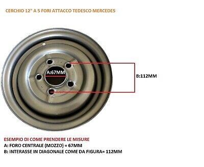 ANTERIORE VENTILATO DISCHI FRENO RENAULT MEGANE LET 1.6 Cabrio 03-08 113HP 280 mm dì
