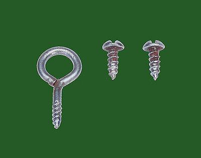 """Globe Wernicke® & Macey Standard 24"""" Scissor Door Mechanism & Correct Hardware!! 5"""