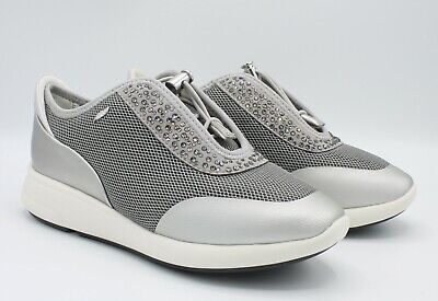 AJF,scarpe geox modello hogan,nalan.com.sg