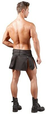Gonna uomo Gladiatore Svenjoyment Sexy shop  intimo maschile fetish lingerie