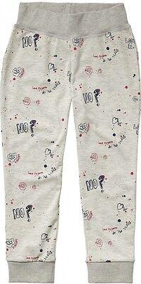 Vingino Schlafanzug/Pyjama WILIANNE SET light grey NEU reduziert versch. Größen 3