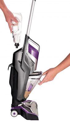 Bissell 2225F Crosswave Multi-surface Pet Floor & Carpet Cleaner - RRP $449.00 3