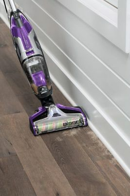 Bissell 2225F Crosswave Multi-surface Pet Floor & Carpet Cleaner - RRP $449.00 4