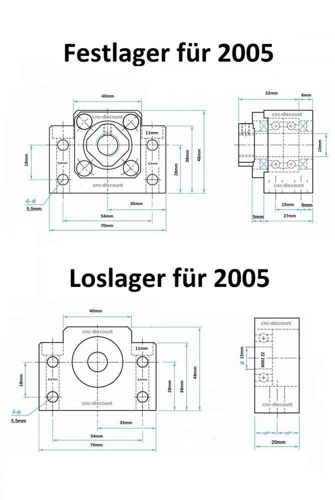 5 Säbelsägeblätter 300 mm für Elektro-Fuchsschwanz Isolierung Wellenschliff