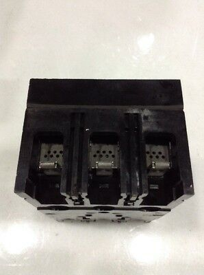 1x 359S Taper Roller Bearing Module Cone Only QJZ Premium New