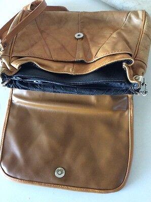 Maroquinerie Ancien Vintage sur 3 de sac 6 Paris à main wqBHxYHAn