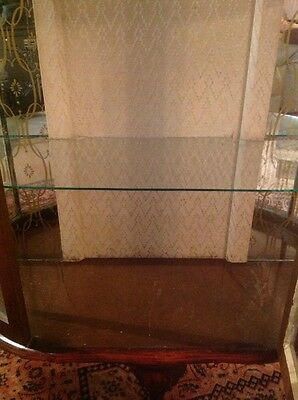 Glass Display Cabinet 3