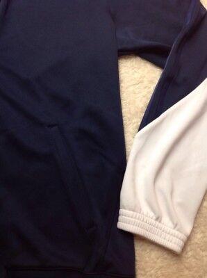 adidas Response Warm Up Jacket, New With Tags, Mens Medium 3