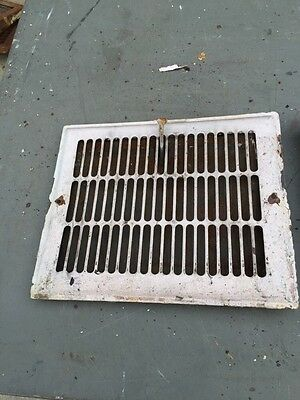 Gt 7 2 Available Priced Separate Wall Grates 3