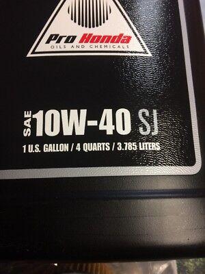 Athena Top End Gasket Kit Honda TRX500FA Rubicon 2001-2013