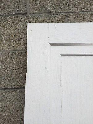 Neo 4 Antique Passage Door Birch 5