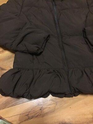 Ralph Lauren Girls Jacket Size L (12-14) 4