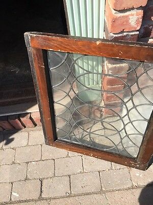 Sg 668 Two Available Priced Separate Antique Transom Windows Convex 10