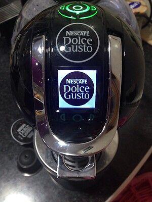 parts piezas Krups delonghi Nescafè Dolce Gusto Creativa Melody