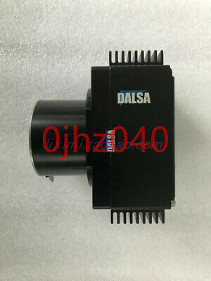 1PC used DALSA PC-30-04K60-00-R industrial camera in good condition 3