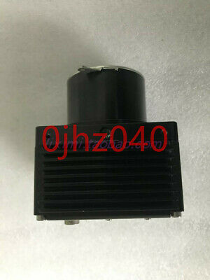 1PC used DALSA PC-30-04K60-00-R industrial camera in good condition 4