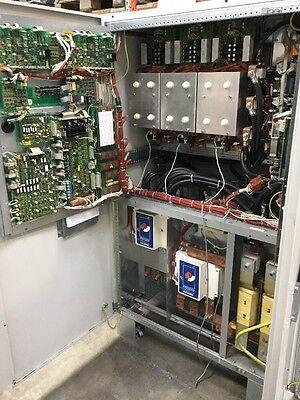 Unterbrechungsfreie Stromversorgung ///  Edp90 Mk Ii 3