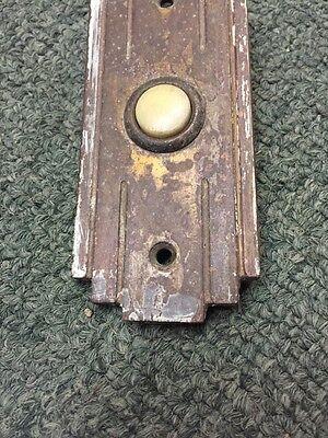 1930S Doorbell 2