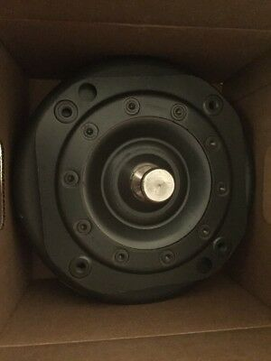 96 LEXUS GS 300Rebuilt TORQUE CONVERTER p0741 3.0L 3200030311