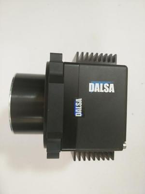 1PCS DALSA P2-22-06K40 Industrial Camera Tested 3